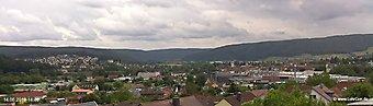 lohr-webcam-14-06-2016-14:40