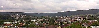 lohr-webcam-14-06-2016-15:00