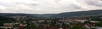 lohr-webcam-14-06-2016-17:20