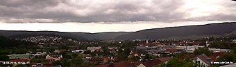 lohr-webcam-14-06-2016-18:50