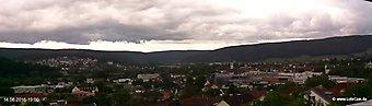 lohr-webcam-14-06-2016-19:00