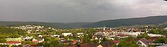 lohr-webcam-14-06-2016-20:00