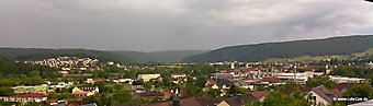 lohr-webcam-14-06-2016-20:10
