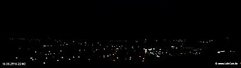 lohr-webcam-14-06-2016-22:30