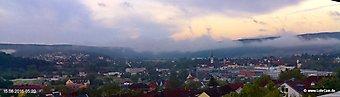 lohr-webcam-15-06-2016-05:20