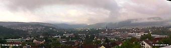 lohr-webcam-15-06-2016-06:50
