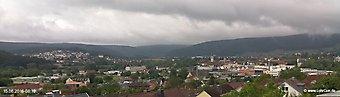 lohr-webcam-15-06-2016-08:10