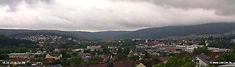 lohr-webcam-15-06-2016-08:20