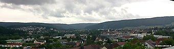 lohr-webcam-15-06-2016-09:30