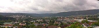 lohr-webcam-15-06-2016-10:00