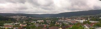 lohr-webcam-15-06-2016-10:10