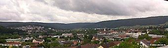 lohr-webcam-15-06-2016-10:20