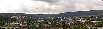 lohr-webcam-15-06-2016-11:50