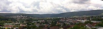 lohr-webcam-15-06-2016-12:40