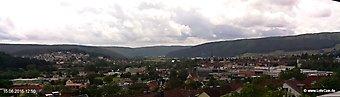lohr-webcam-15-06-2016-12:50