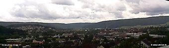 lohr-webcam-15-06-2016-13:00
