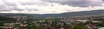 lohr-webcam-15-06-2016-13:10