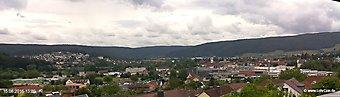 lohr-webcam-15-06-2016-13:20