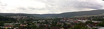 lohr-webcam-15-06-2016-13:40