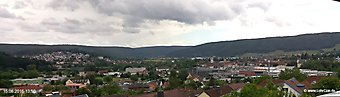 lohr-webcam-15-06-2016-13:50