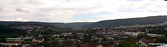 lohr-webcam-15-06-2016-14:00