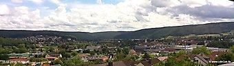 lohr-webcam-15-06-2016-15:00