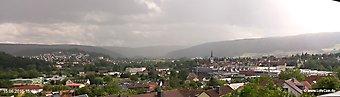 lohr-webcam-15-06-2016-15:40