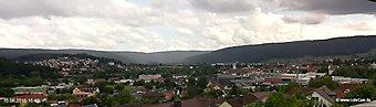 lohr-webcam-15-06-2016-16:40