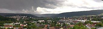 lohr-webcam-15-06-2016-17:10