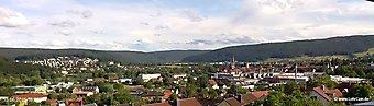 lohr-webcam-15-06-2016-18:20