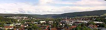 lohr-webcam-15-06-2016-18:30