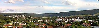 lohr-webcam-15-06-2016-18:50