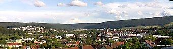 lohr-webcam-15-06-2016-19:10