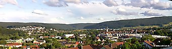lohr-webcam-15-06-2016-19:20