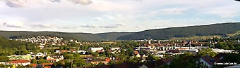 lohr-webcam-15-06-2016-19:40