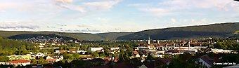 lohr-webcam-15-06-2016-20:00