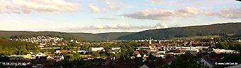 lohr-webcam-15-06-2016-20:20
