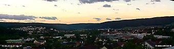 lohr-webcam-15-06-2016-21:10