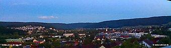 lohr-webcam-15-06-2016-21:50