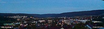 lohr-webcam-15-06-2016-22:00