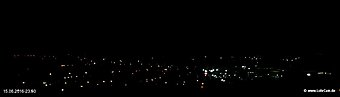 lohr-webcam-15-06-2016-23:50