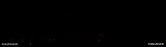 lohr-webcam-16-06-2016-02:30