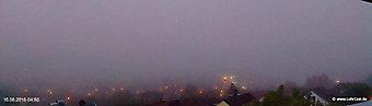 lohr-webcam-16-06-2016-04:50
