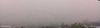 lohr-webcam-16-06-2016-06:10