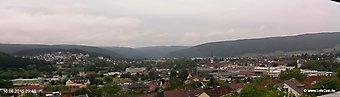 lohr-webcam-16-06-2016-09:40