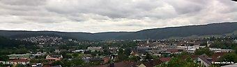lohr-webcam-16-06-2016-13:50
