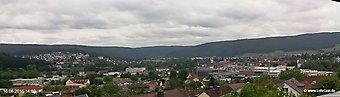 lohr-webcam-16-06-2016-14:00