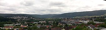 lohr-webcam-16-06-2016-14:50