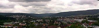 lohr-webcam-16-06-2016-15:20