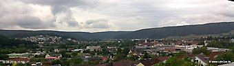 lohr-webcam-16-06-2016-15:50